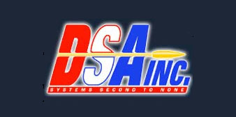 DSA Inc