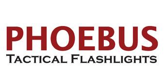 Phoebus Company Inc.