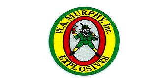 Murphy W. A. Inc