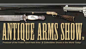 International Sporting Arms Show™