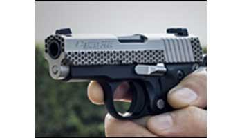 LaserStar  Firearms Engraving