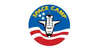 Space Camp & Aviation Challenge