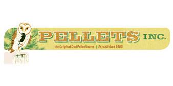 Pellets, Inc