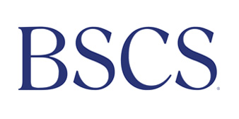 BSCS Science Learning
