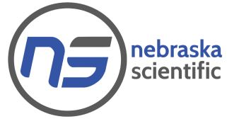Nebraska Scientific