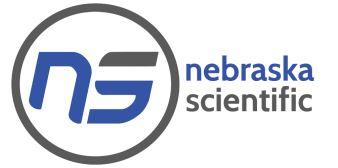 Nebraska Scientific