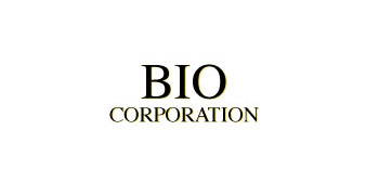 Bio Corporation