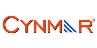 Cynmar Corporation