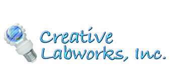 Creative Labworks, Inc.