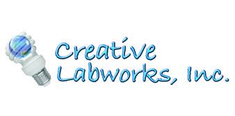 Creative Labworks, Inc.