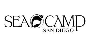 SEACAMP San Diego