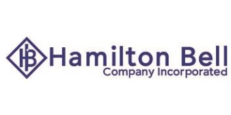 Hamilton Bell Co. Inc.
