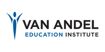 Van Andel Education Institute