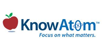 KnowAtom