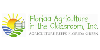 Florida Agriculture in the Classroom, Inc.