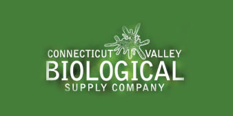 Connecticut Valley Biological Supply Co.