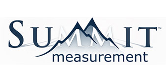 Summit Measurement, LLC