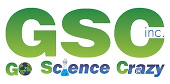 GSC, Go Science Crazy