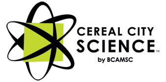 Cereal City Science