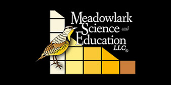 Meadowlark Science and Education, LLC