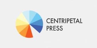 Centripetal Press
