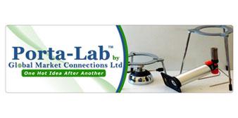 Global Market Connections Ltd.