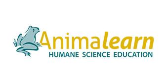 Animalearn