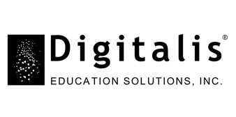 Digitalis Education Solutions Inc