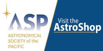 AstroShop/Astronomical Society of the Pacific (ASP)