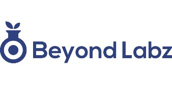 Beyond Labz