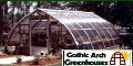 4 Benefits of Greenhouse Gardening
