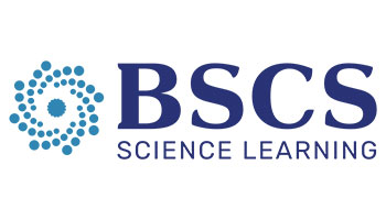 BSCS (BIOLOGICAL SCIENCES CURRICULUM STUDY)