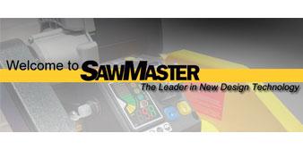 Sawmaster Diamond Tools, Inc