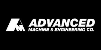 Advanced Machine & Engineering Co.