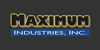 Maximum Industries, Inc.