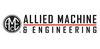 Allied Machine & Engineering Corp.