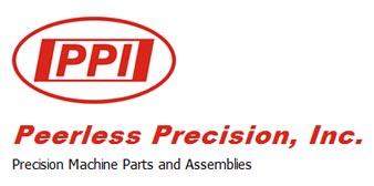 Peerless Precision, Inc.