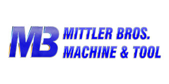 Mittler Brothers Machine & Tool