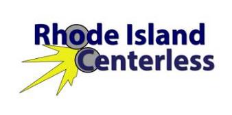 Rhode Island Centerless, Inc.