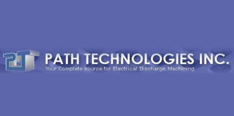 Path Technologies, Inc.