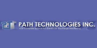 Path Technologies, Inc.