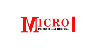 Micro Punch and Die Co.