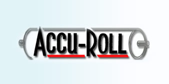 Accu-Roll, Inc.