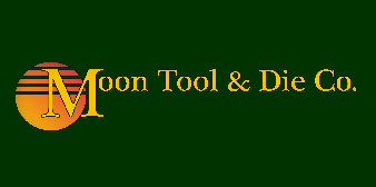 Moon Tool & Die Inc.