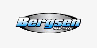 Bergsen Metals