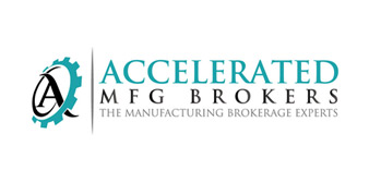 Accelerated Manufacturing Brokers, Inc.