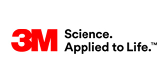 3M - ABRASIVE SYSTEMS DIVISION