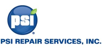 PSI Repair Services