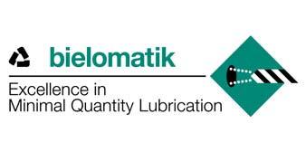 bielomatik Inc.