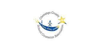 Chenango County School Counselor Association